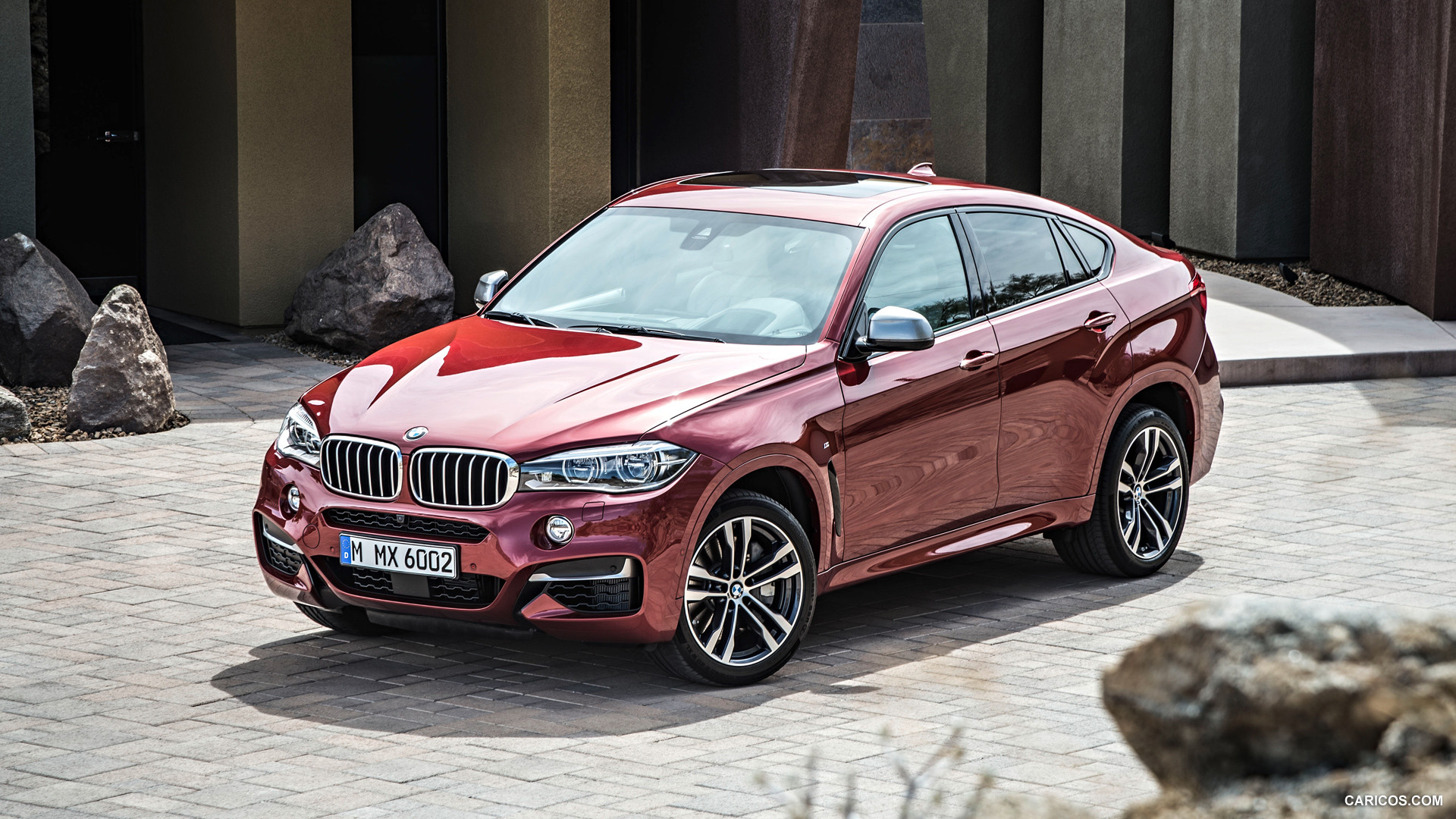 bmw x6 m50d picture 120654 bmw photo gallery. Black Bedroom Furniture Sets. Home Design Ideas