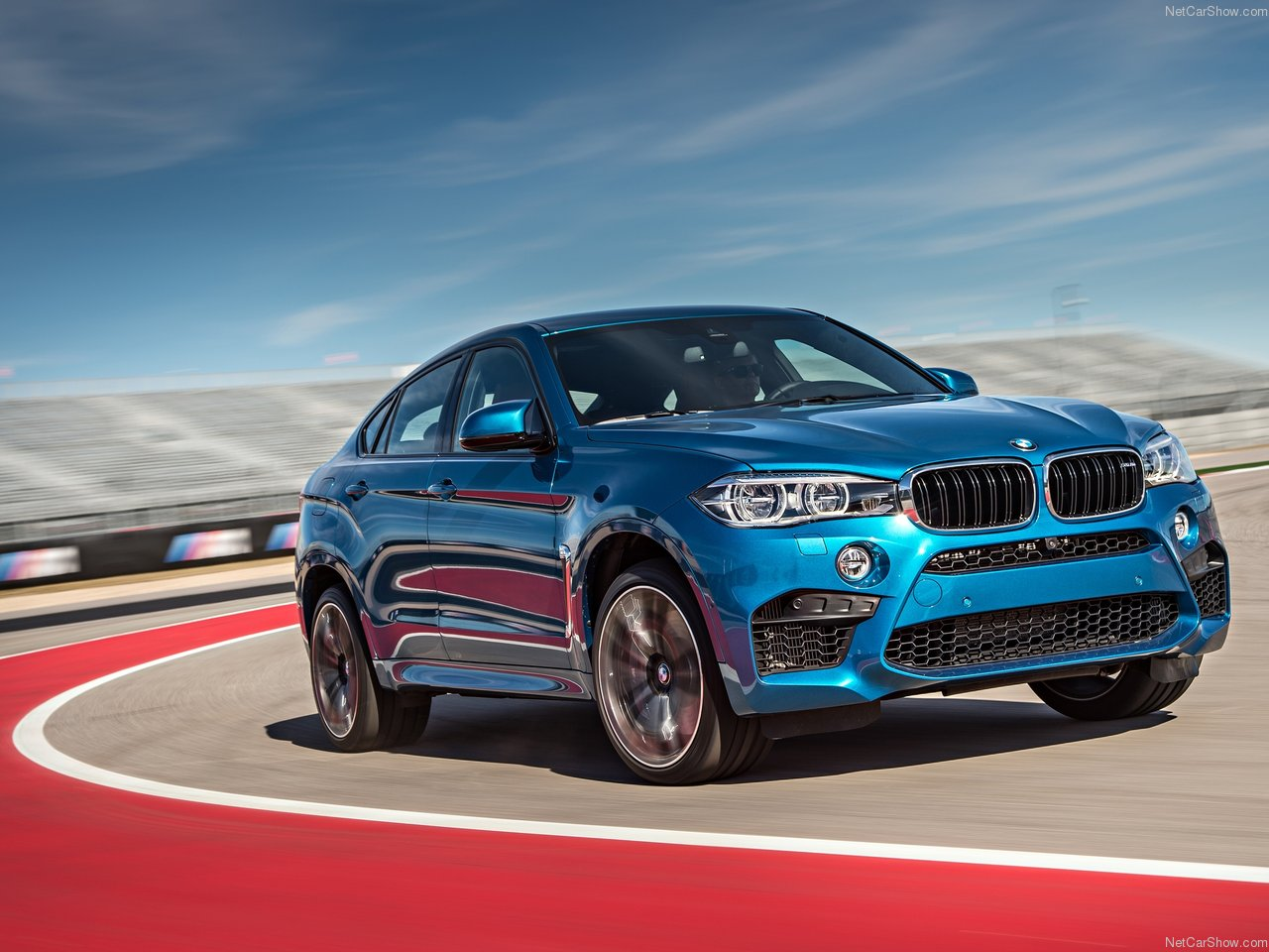 Bmw X6 M Picture 140447 Bmw Photo Gallery Carsbase Com