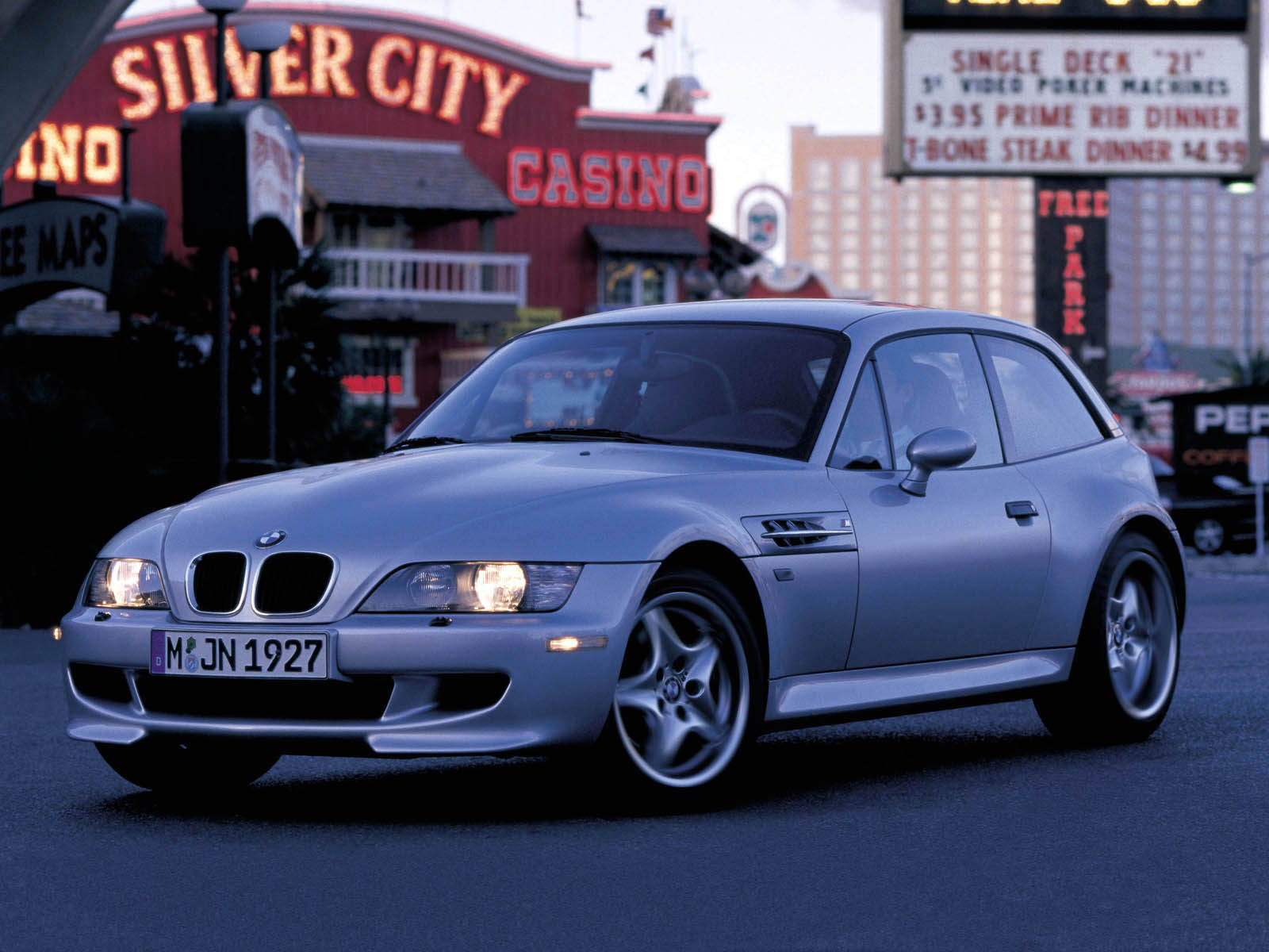 bmw z3 m coupe picture 10291 bmw photo gallery. Black Bedroom Furniture Sets. Home Design Ideas