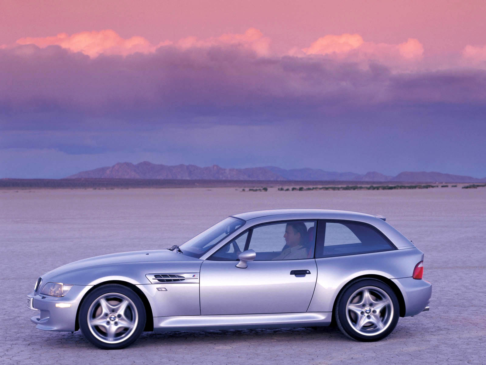 Bmw Z3 M Coupe Picture 10295 Bmw Photo Gallery Carsbase Com
