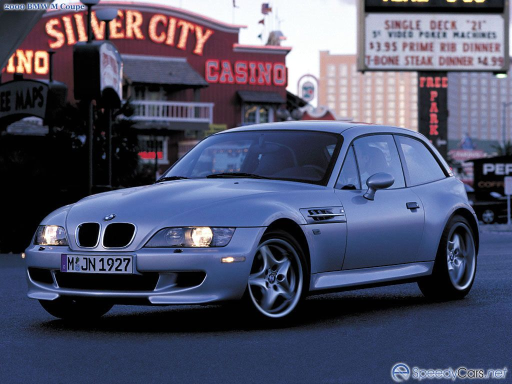 bmw z3 m coupe picture 2533 bmw photo gallery. Black Bedroom Furniture Sets. Home Design Ideas