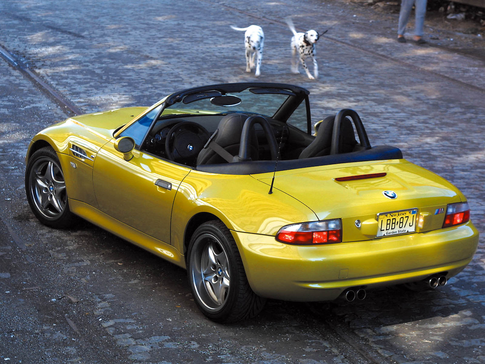 bmw z3 m roadster photos photogallery with 21 pics. Black Bedroom Furniture Sets. Home Design Ideas