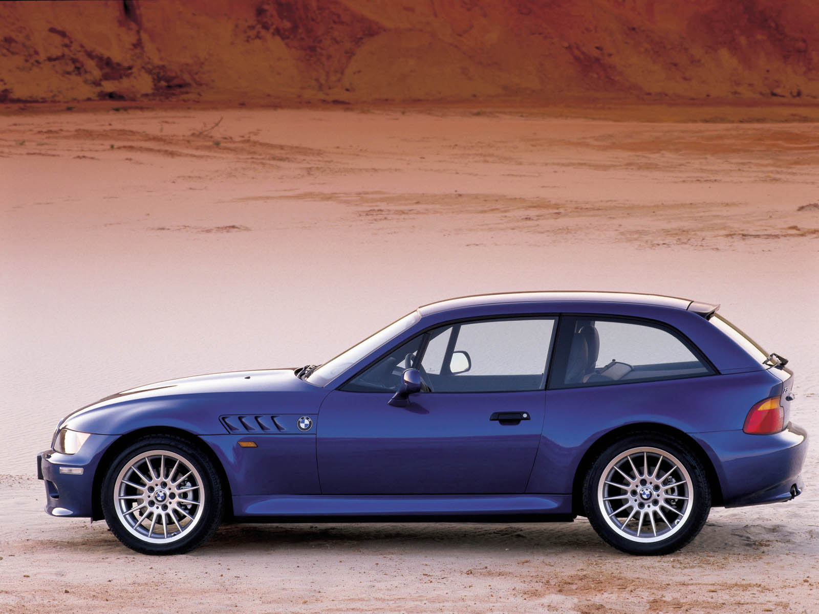 Bmw Z3 Picture 10025 Bmw Photo Gallery Carsbase Com