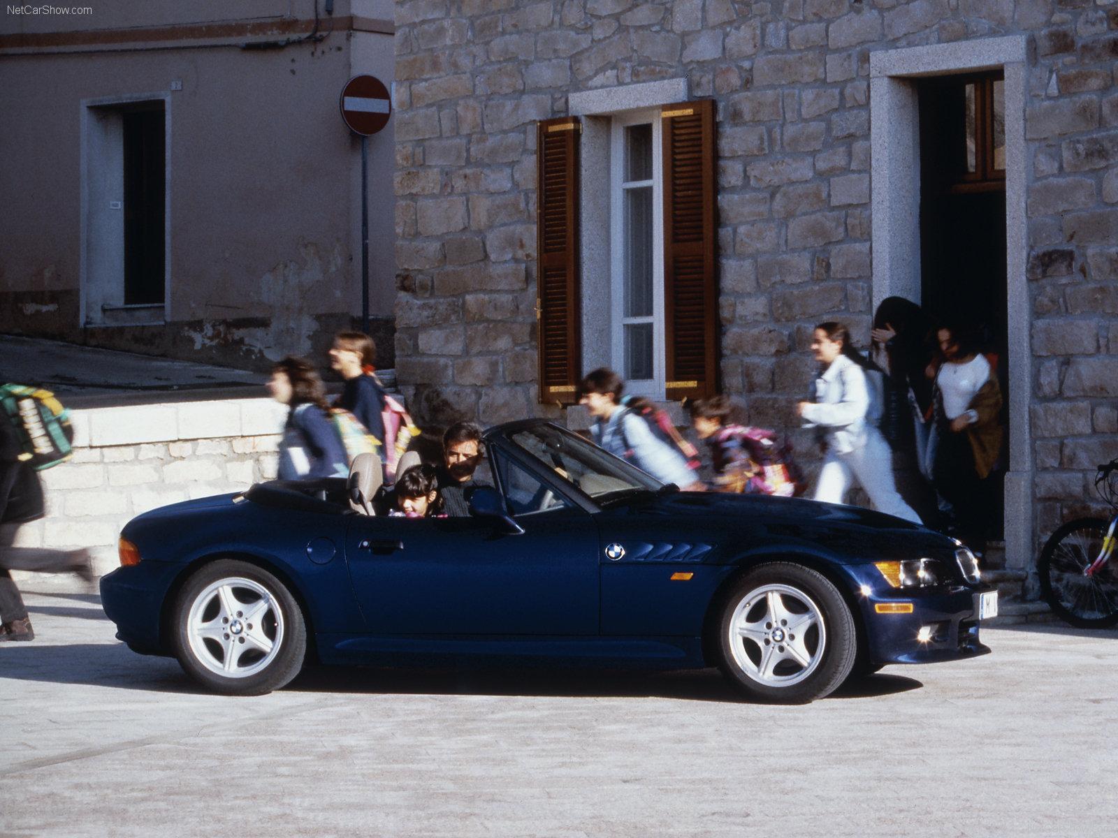new bmw z3 pictures bmw z3 1996 bmw z3