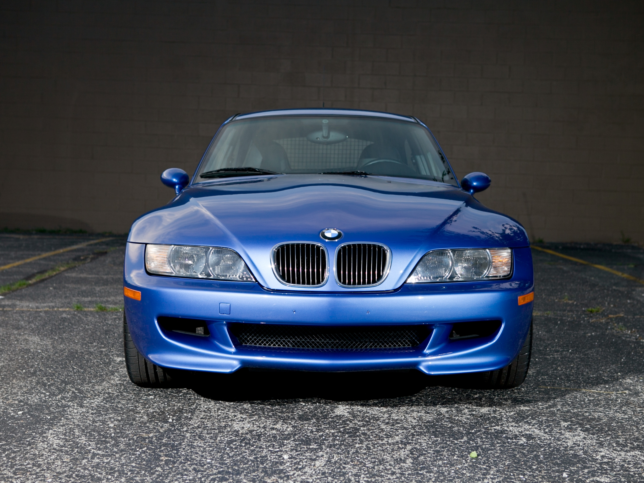 BMW Z3 photos - PhotoGallery with 27 pics| CarsBase.com