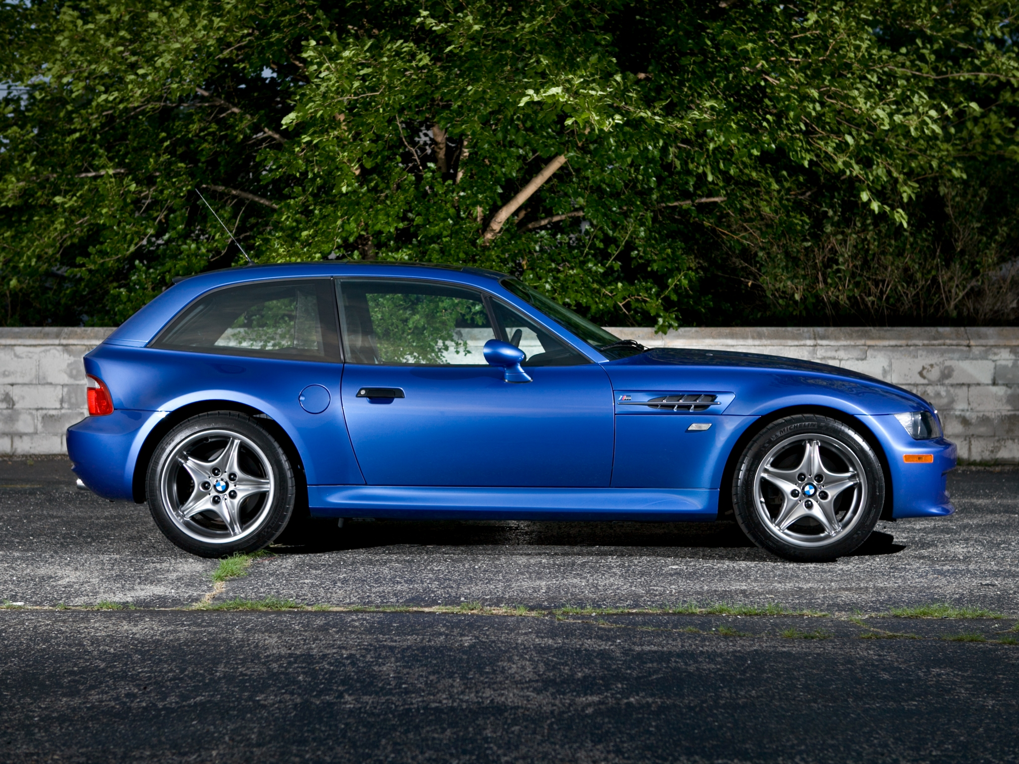 Bmw Z3 Photos Photogallery With 27 Pics Carsbase Com
