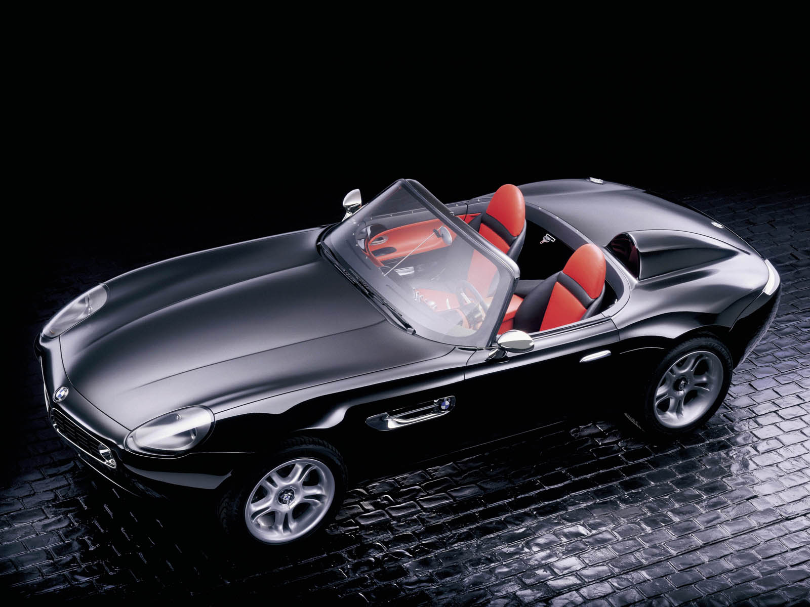 https://www.carsbase.com/photo/BMW-Z8_mp2_pic_15092.jpg