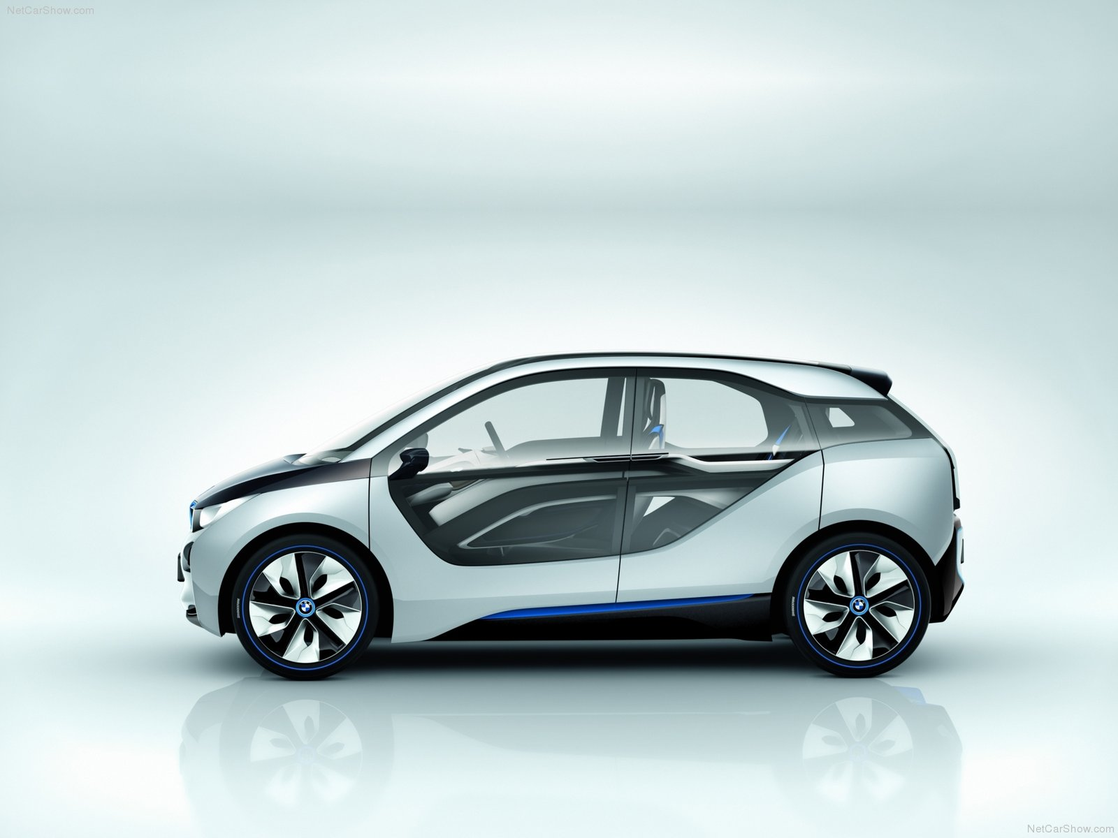 bmw i3 picture 82833 bmw photo gallery. Black Bedroom Furniture Sets. Home Design Ideas