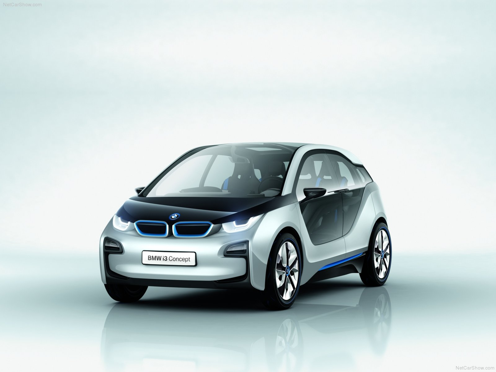 bmw i3 picture 82834 bmw photo gallery. Black Bedroom Furniture Sets. Home Design Ideas