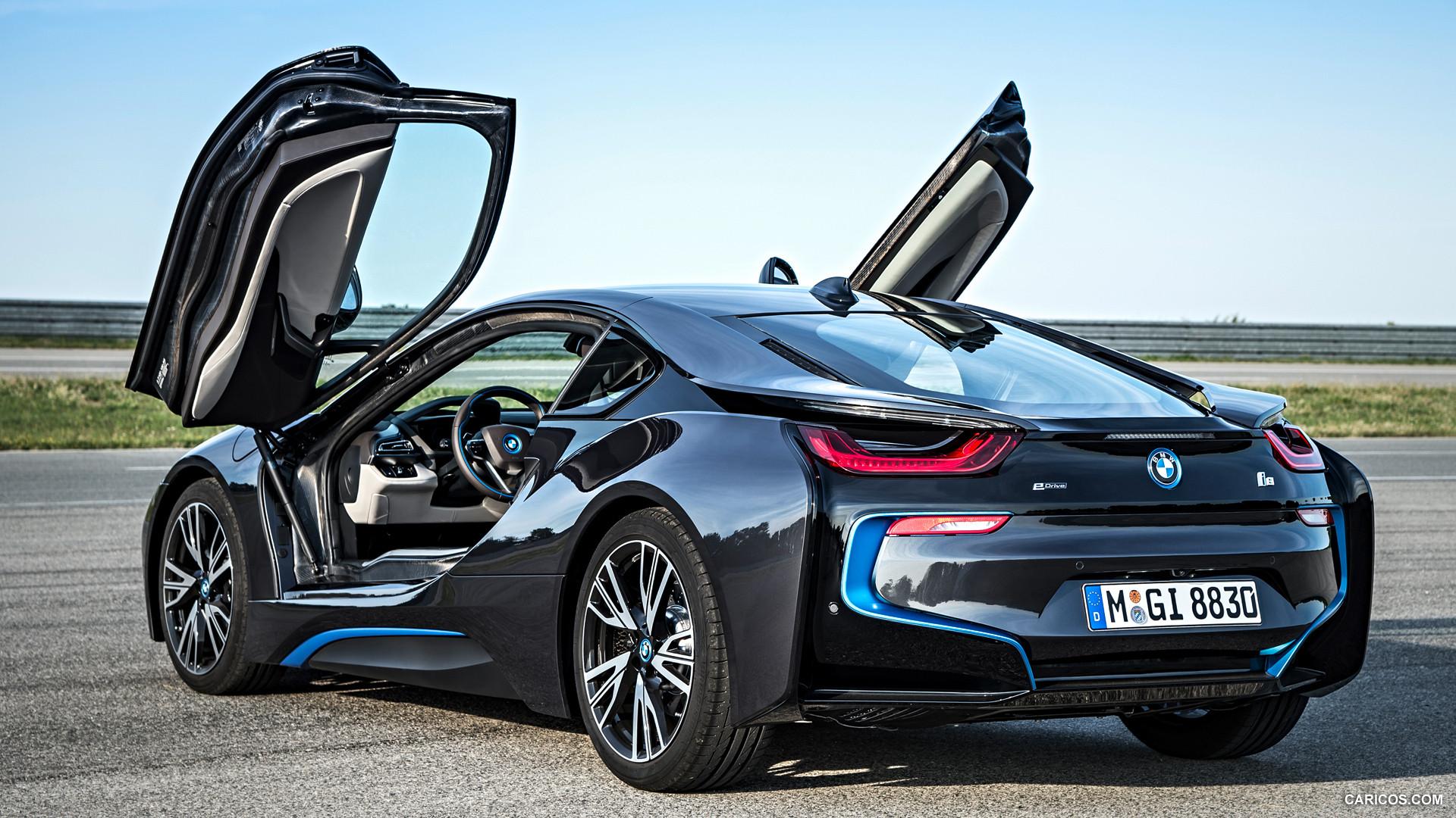 BMW X5 F15 (2015-2016) - цена, фото, видео, характеристики ...