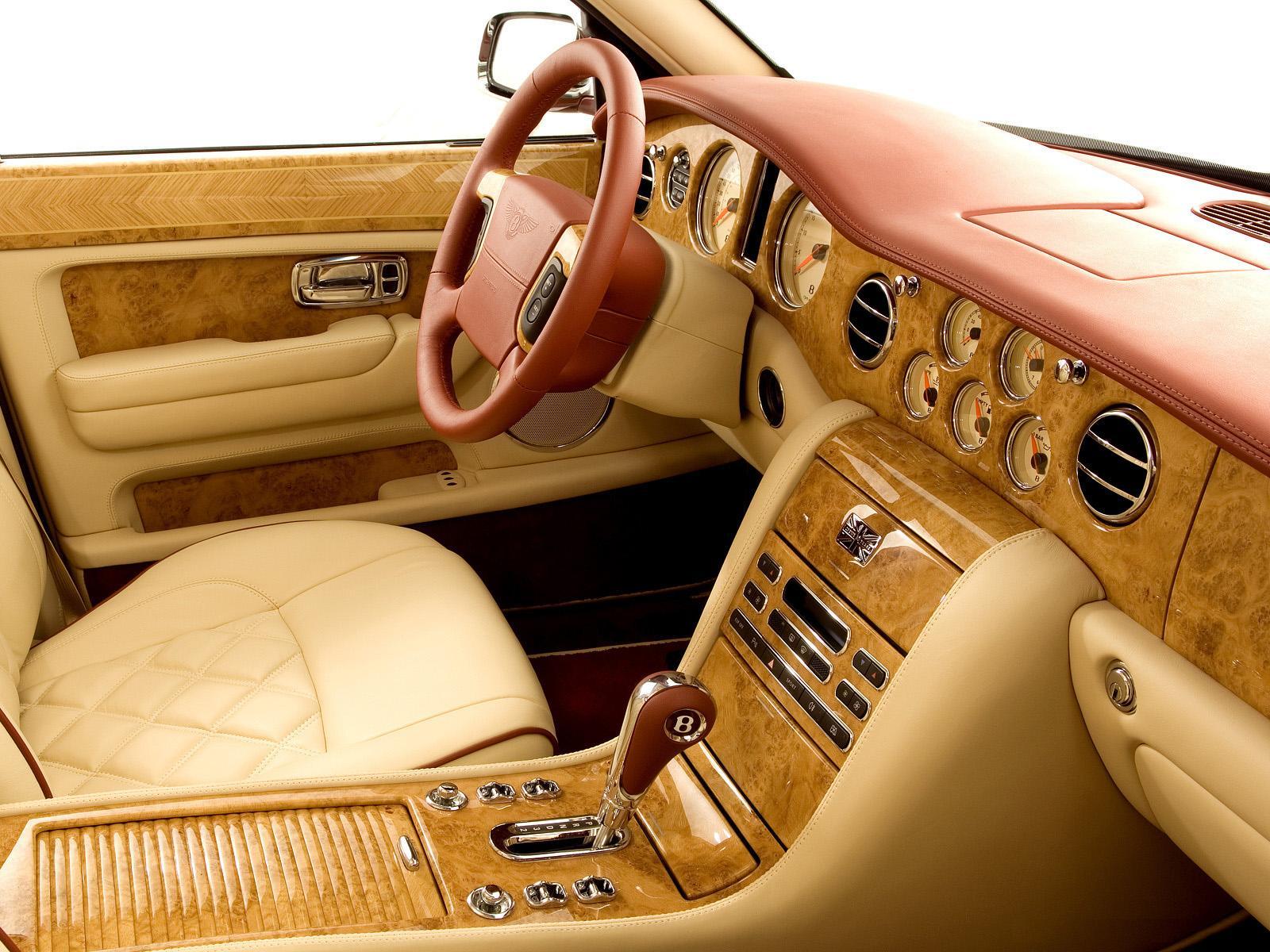 Bentley arnage photos photogallery with 33 pics carsbase bentley arnage pic vanachro Image collections