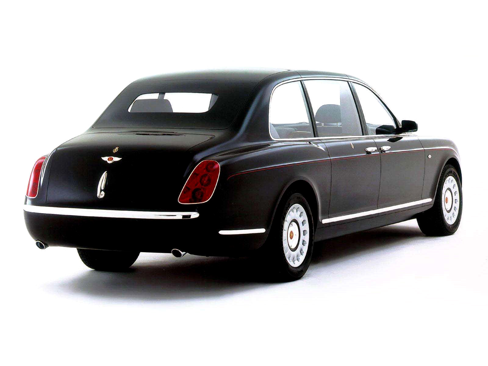 bentley compartment file state commons wiki limousine wikimedia