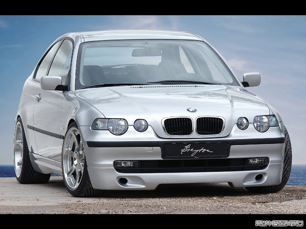 photos PhotoGallery with 1 pics CarsBase Cars Pictures