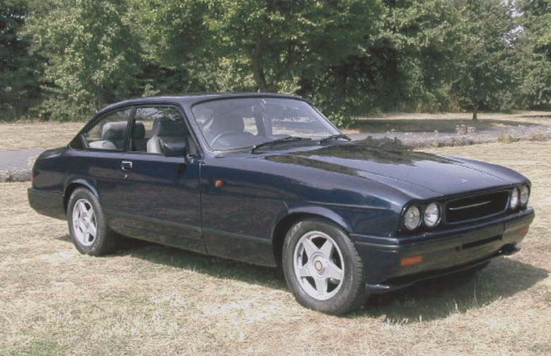 Bristol Blenheim 3g Photos Photogallery With 8 Pics Carsbase Com