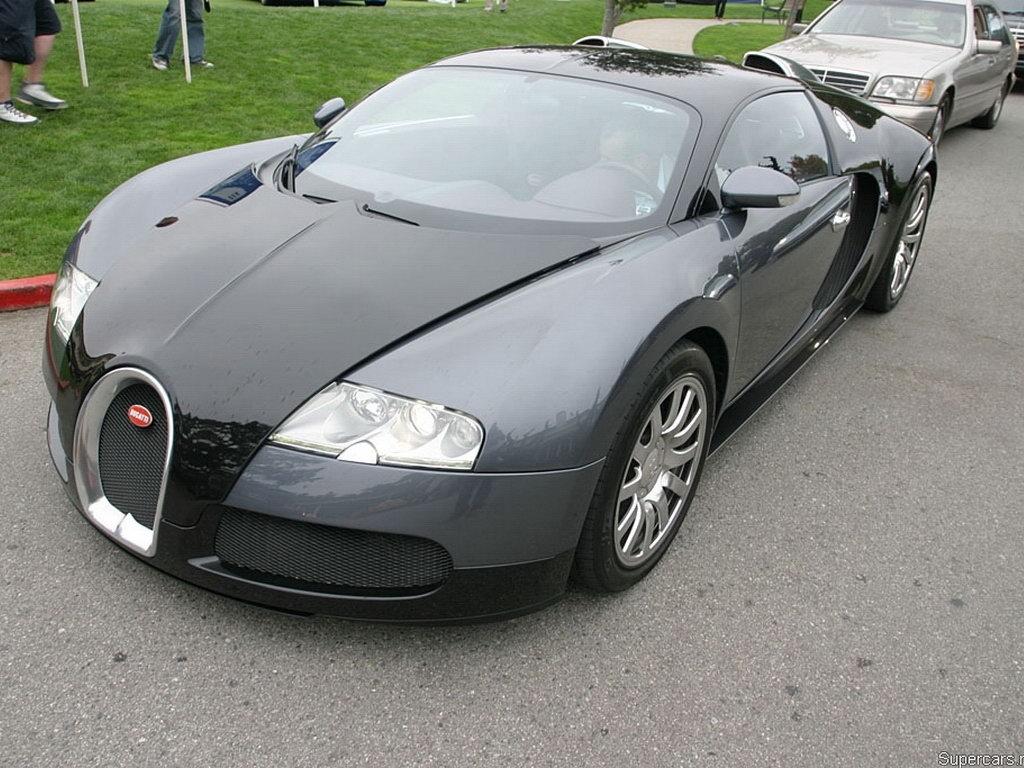 bugatti eb 16 4 veyron picture 28441 bugatti photo gallery. Black Bedroom Furniture Sets. Home Design Ideas