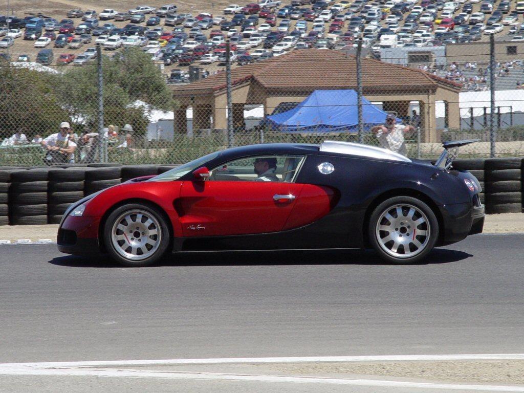 bugatti eb 16 4 veyron picture 30004 bugatti photo gallery. Black Bedroom Furniture Sets. Home Design Ideas