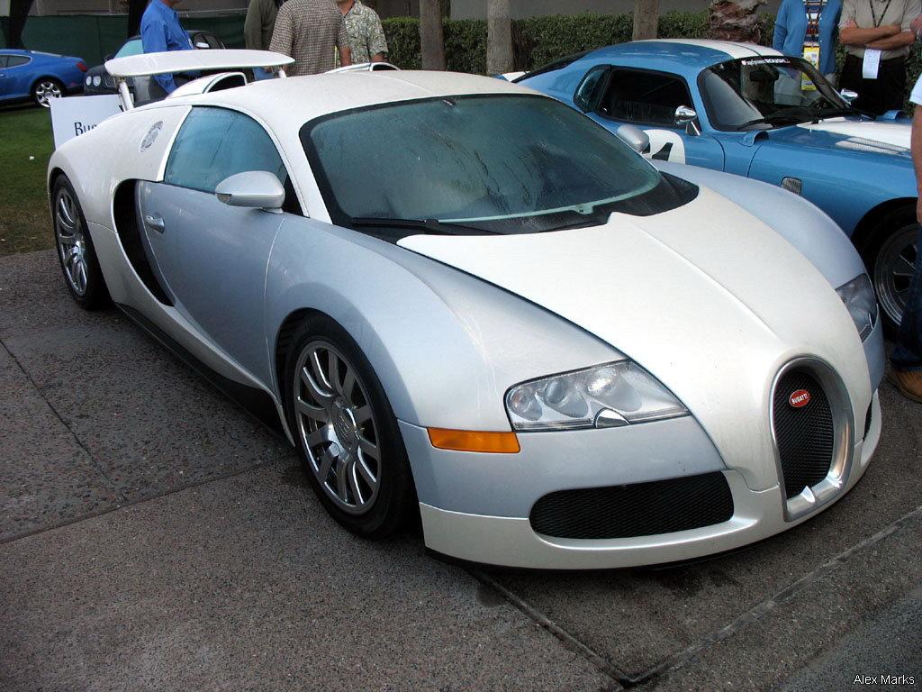 bugatti eb 16 4 veyron picture 35145 bugatti photo gallery. Black Bedroom Furniture Sets. Home Design Ideas