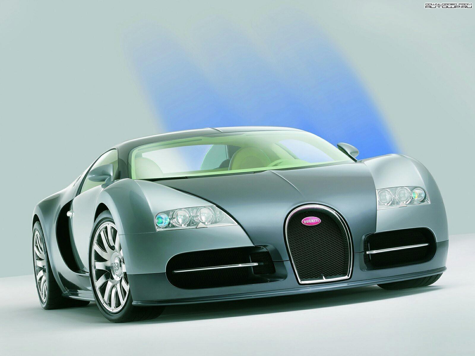 bugatti eb 16 4 veyron picture 62173 bugatti photo. Black Bedroom Furniture Sets. Home Design Ideas