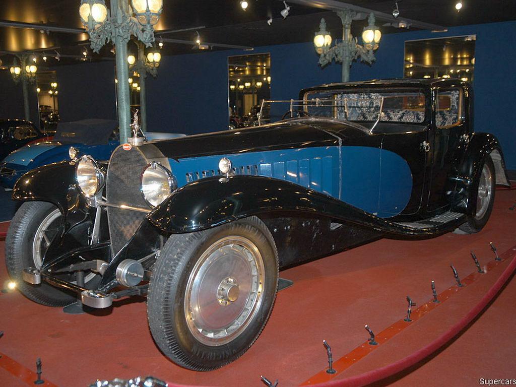 bugatti royale related images start 450 weili automotive network. Black Bedroom Furniture Sets. Home Design Ideas