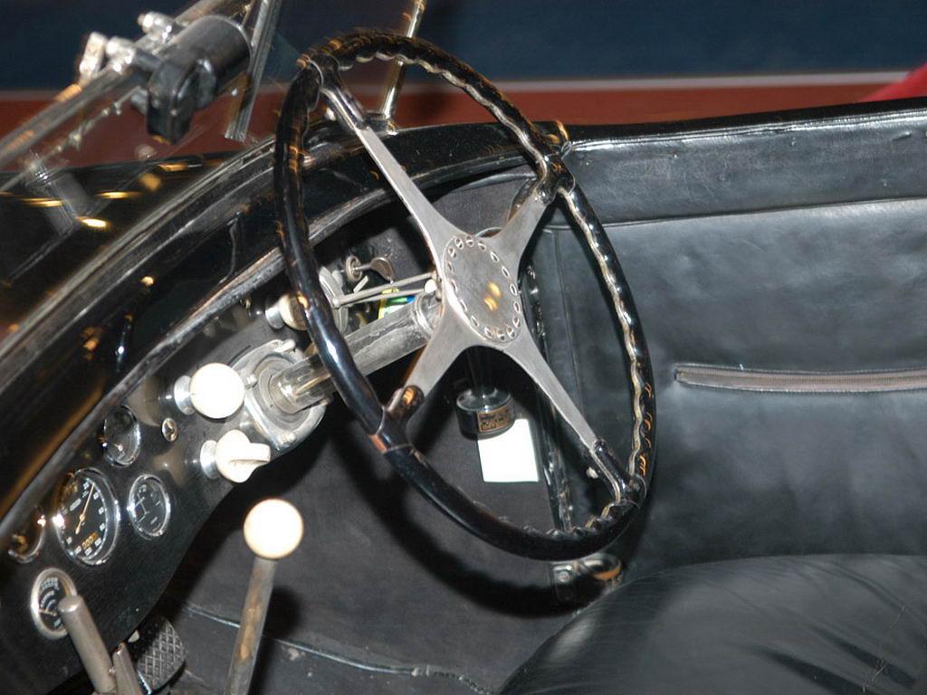 Ff E Cffa E C Edf Fab F furthermore Maxresdefault besides Bugatti Type X moreover Front Three Quarter likewise Bau J. on bugatti type 41 royale