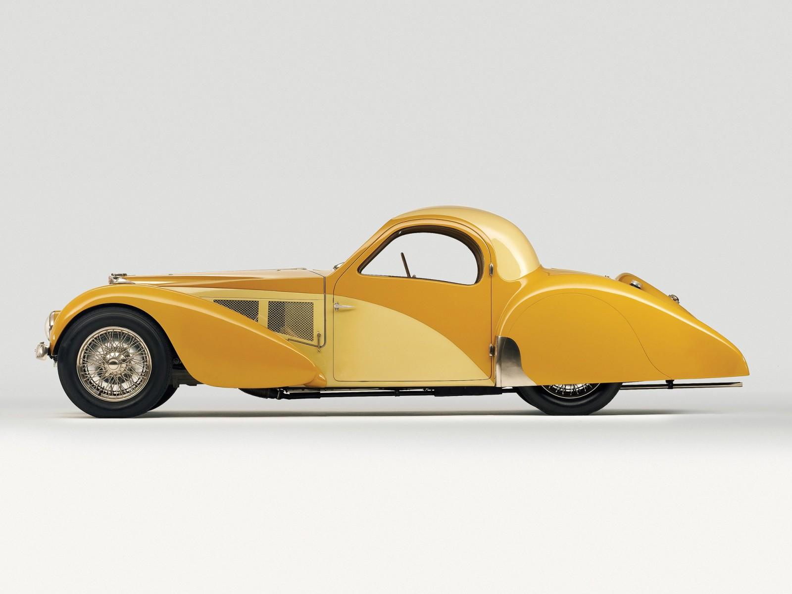Bugatti Free Pictures 3