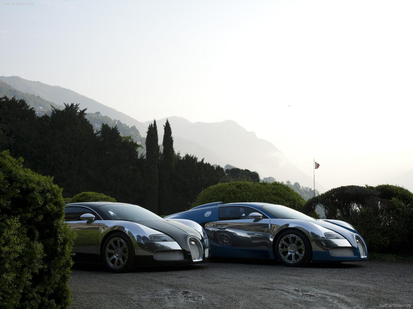 Bugatti-Veyron_Centenaire_mp104_pic_63791 Exciting Bugatti Veyron Grand Sport Vitesse Fiche Technique Cars Trend