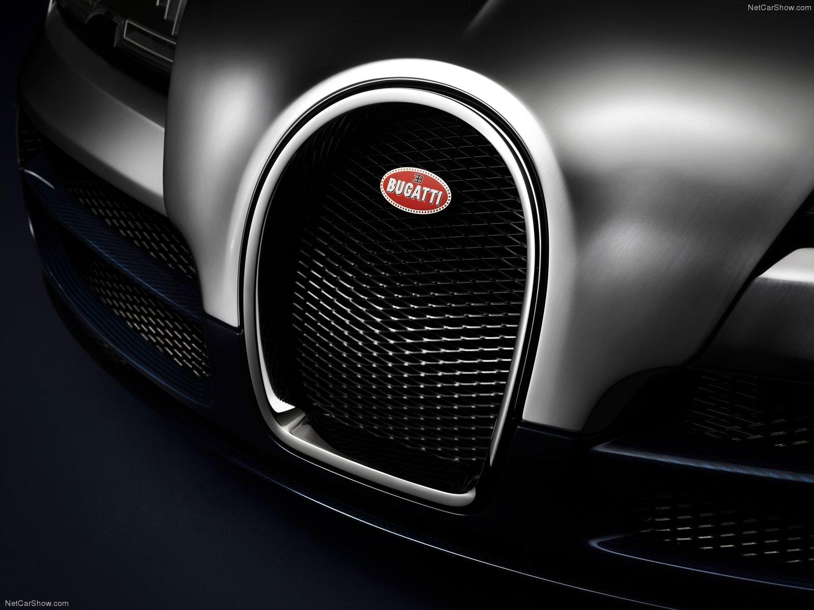 bugatti veyron ettore bugatti picture 126927 bugatti. Black Bedroom Furniture Sets. Home Design Ideas
