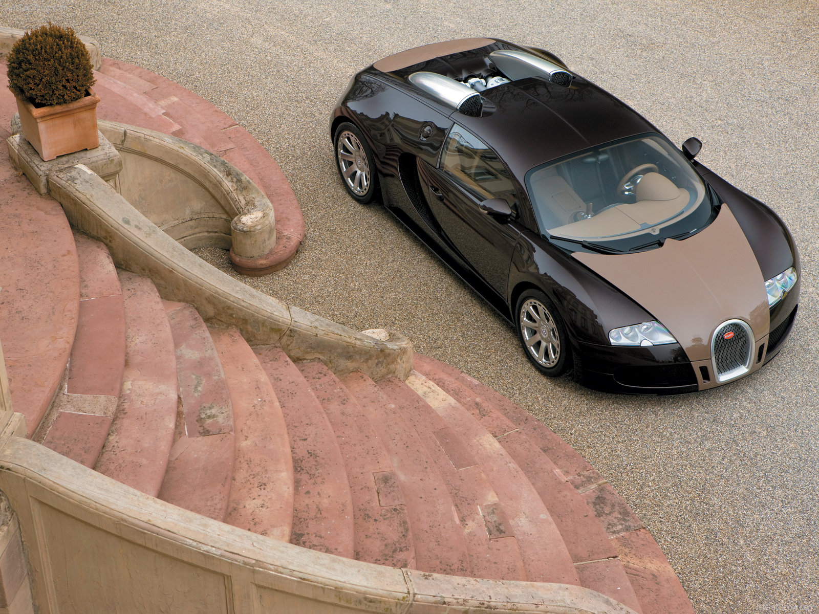 (Classic bugatti 57 for sale
