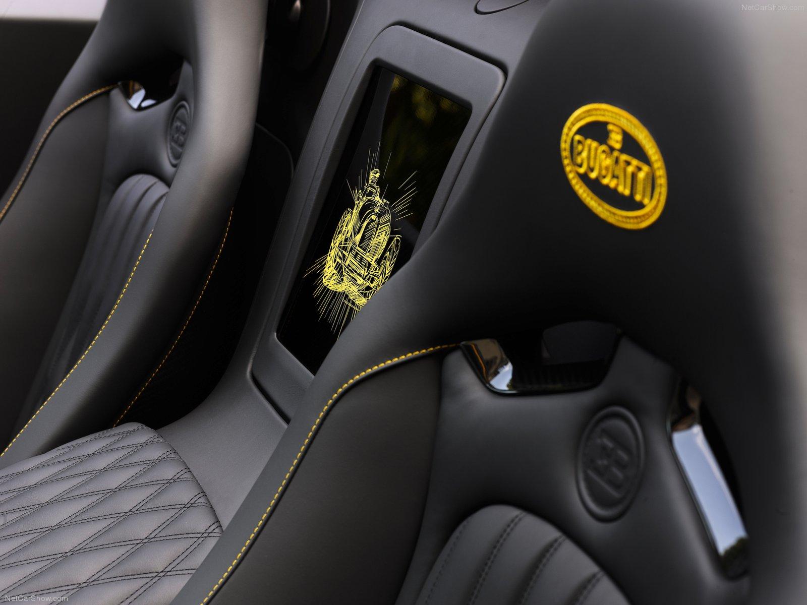 bugatti veyron grand sport vitesse 1of1 photos photogallery with 11 pics. Black Bedroom Furniture Sets. Home Design Ideas