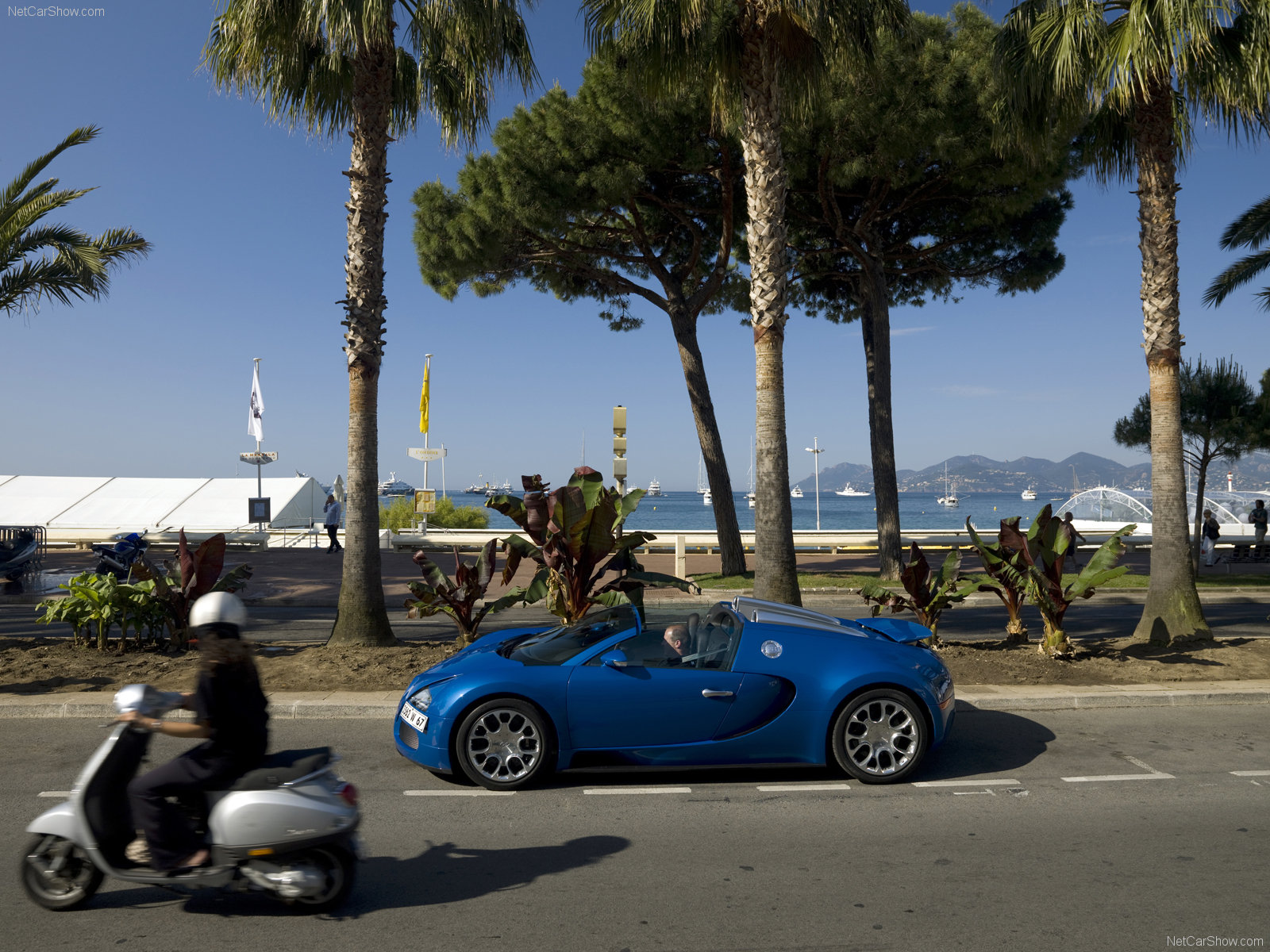Bugatti-Veyron_Grand_Sport_mp104_pic_65007 Gorgeous Bugatti Veyron Grand Sport Vitesse Bleu Cars Trend