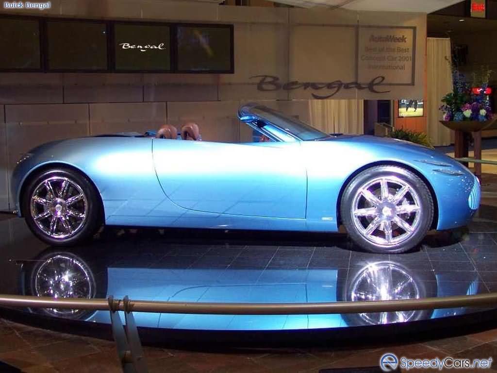 Buick Bengal photos - PhotoGallery with 4 pics| CarsBase.com