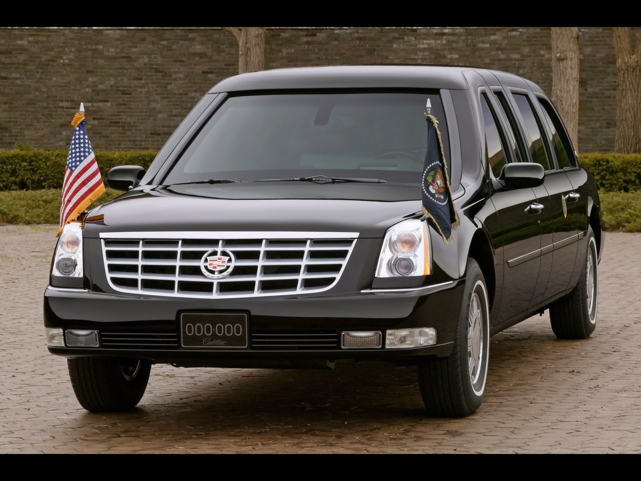 Magnificent Presidents Cadillac Images - Electrical System Block ...