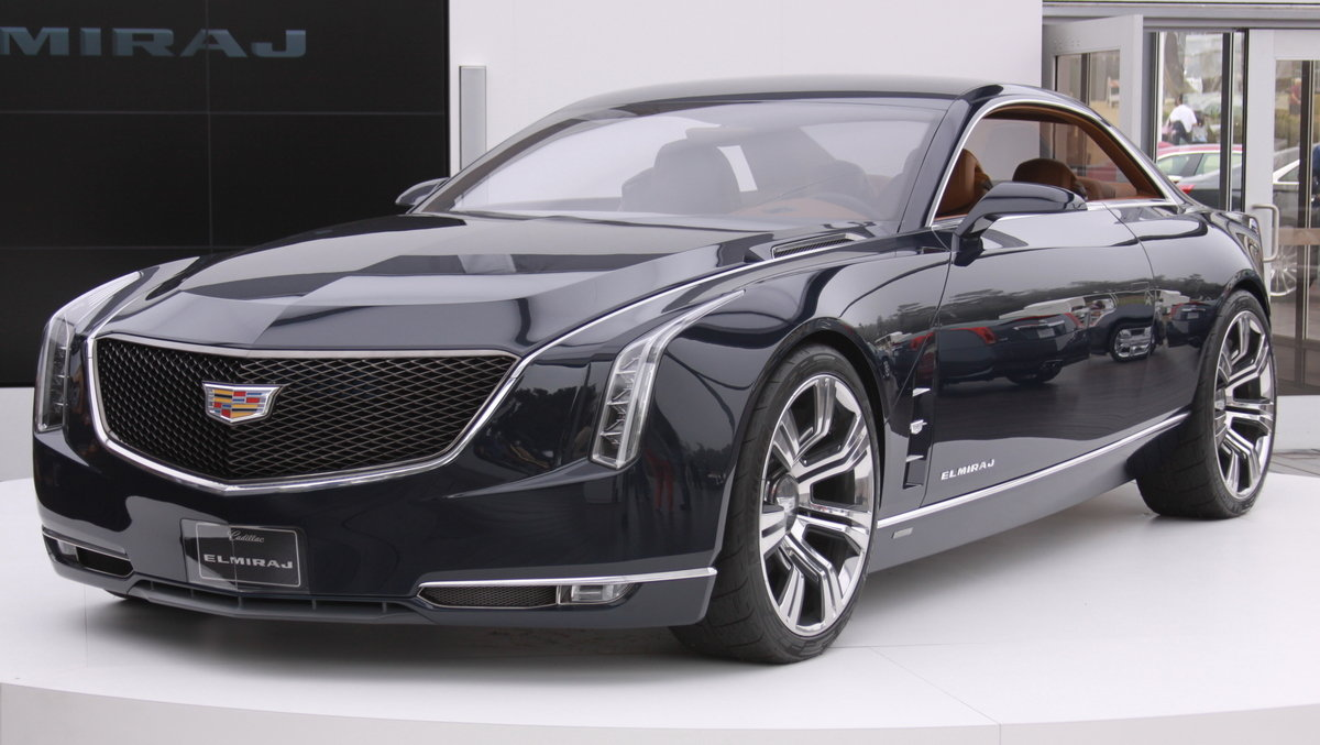 interior cadillac exterior review and performance elmiraj new first price drive