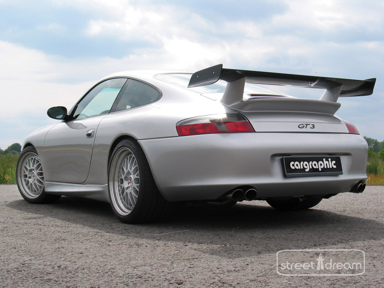 Cargraphic Porsche 996 Gt3 Photos Photogallery With 3 HD Style Wallpapers Download free beautiful images and photos HD [prarshipsa.tk]
