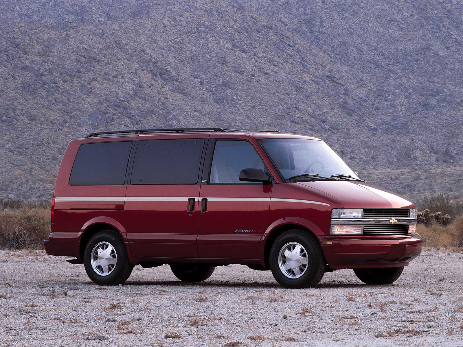 chevy astro van fuse box diagram  chevy  get free image
