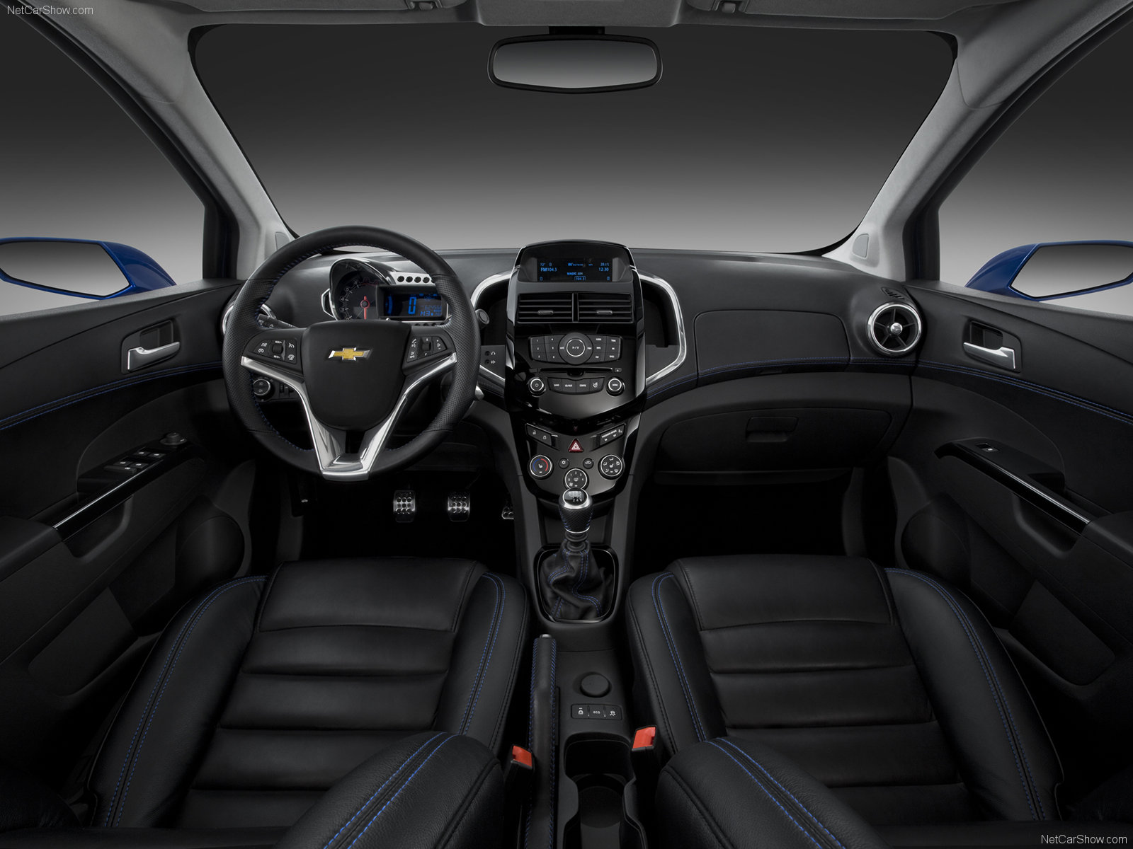 Chevrolet-Aveo_RS_mp15_pic_70356 Great Description About 2011 Chevy Aveo Recalls with Captivating Images Cars Review