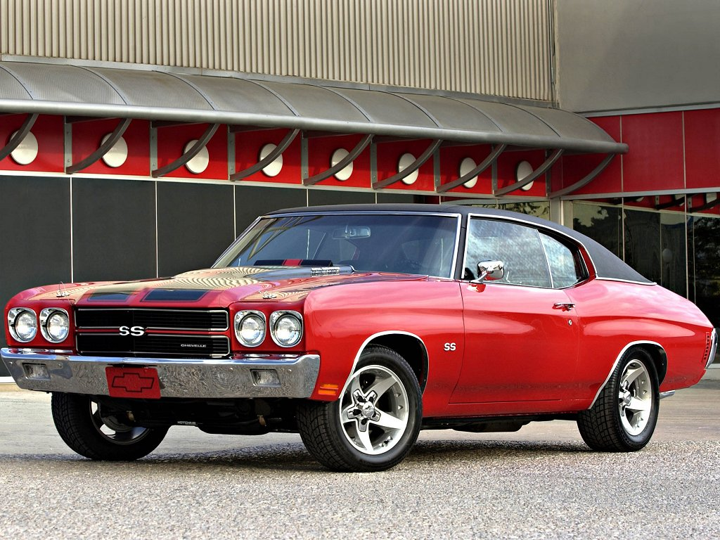 chevrolet chevelle ss 454 picture 481 chevrolet photo gallery. Black Bedroom Furniture Sets. Home Design Ideas