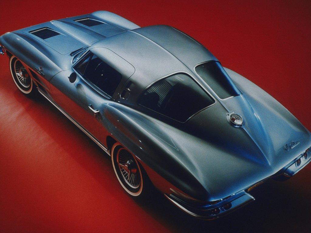 chevrolet corvette c2 photos photogallery with 4 pics. Black Bedroom Furniture Sets. Home Design Ideas