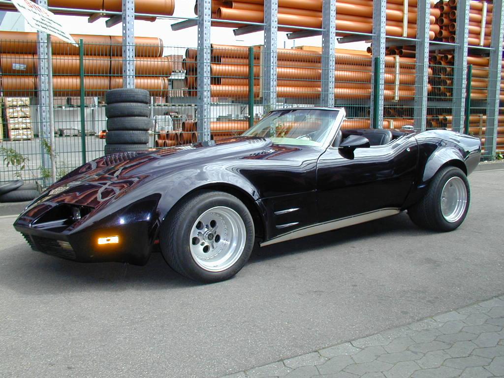 EVO Magazine Voted Porsche GT3