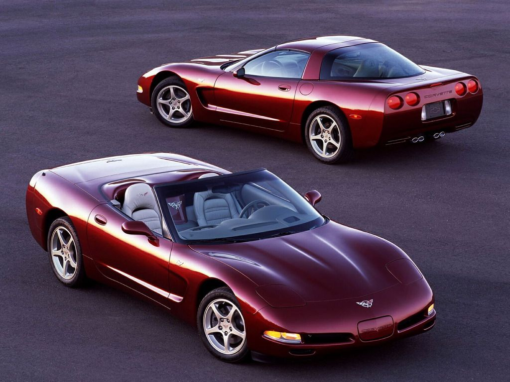 chevrolet corvette c5 photos photogallery with 13 pics. Black Bedroom Furniture Sets. Home Design Ideas