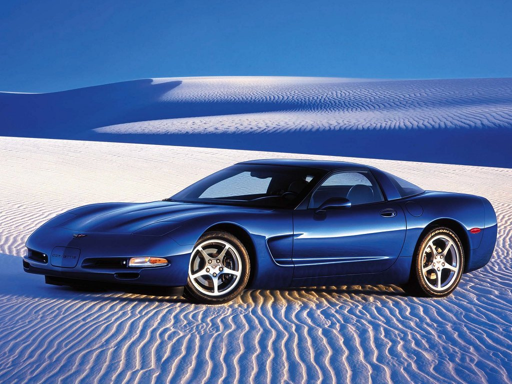 Chevrolet Corvette C5 Photos Photogallery With 13 Pics HD Wallpapers Download free images and photos [musssic.tk]