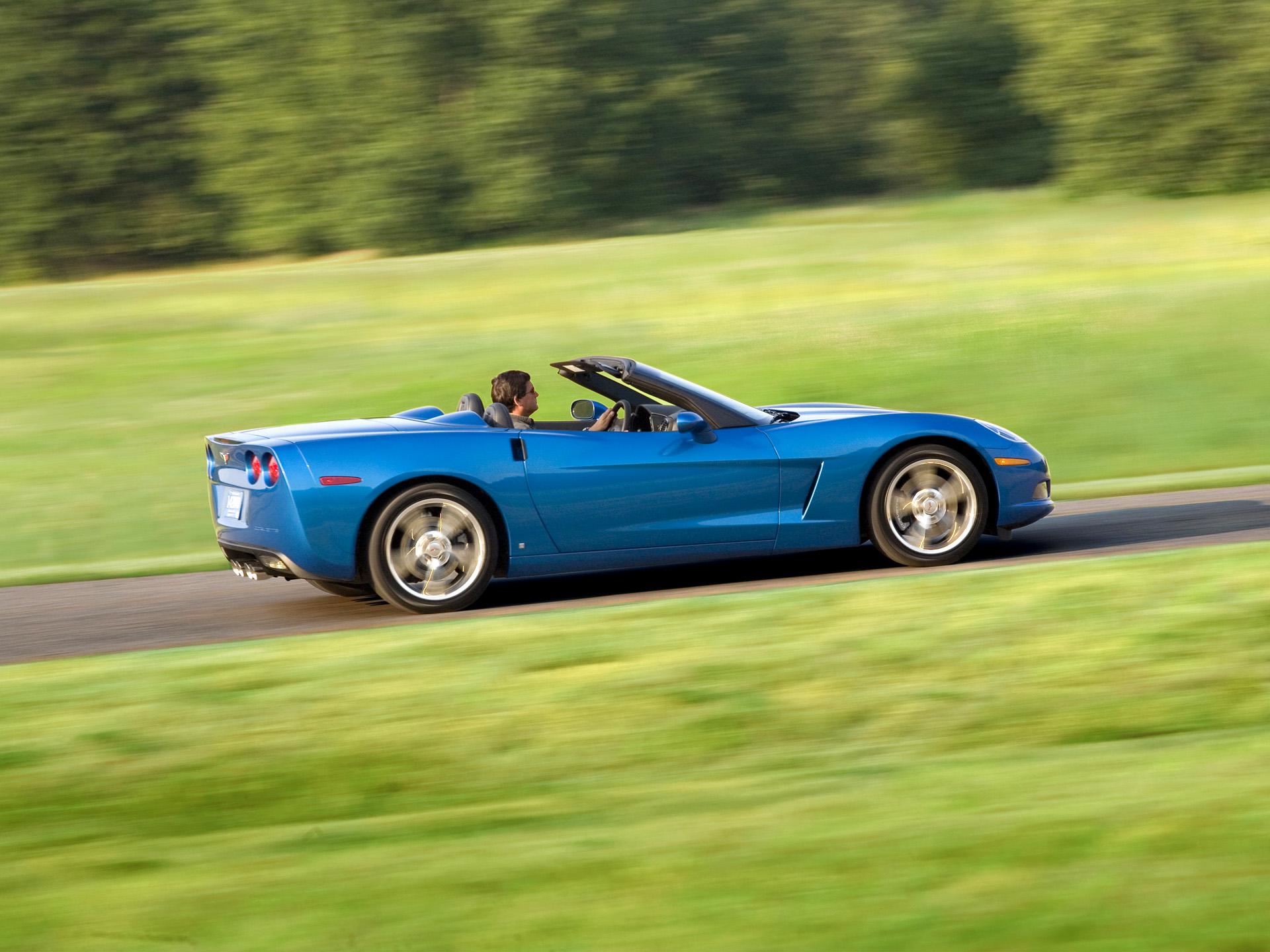 C6 Corvette For Sale In Texarkana Autos Post