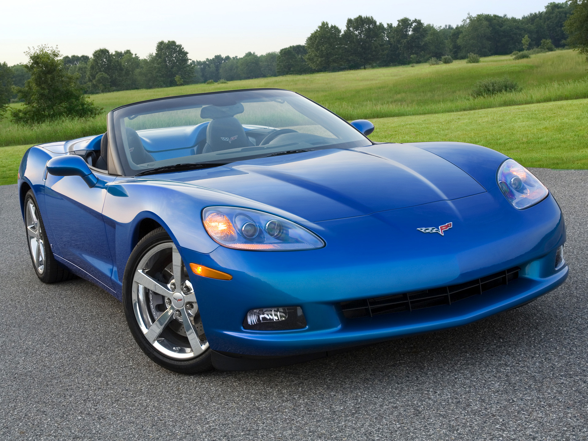 2007 chevrolet corvette c6 related infomation specifications weili automotive network. Black Bedroom Furniture Sets. Home Design Ideas