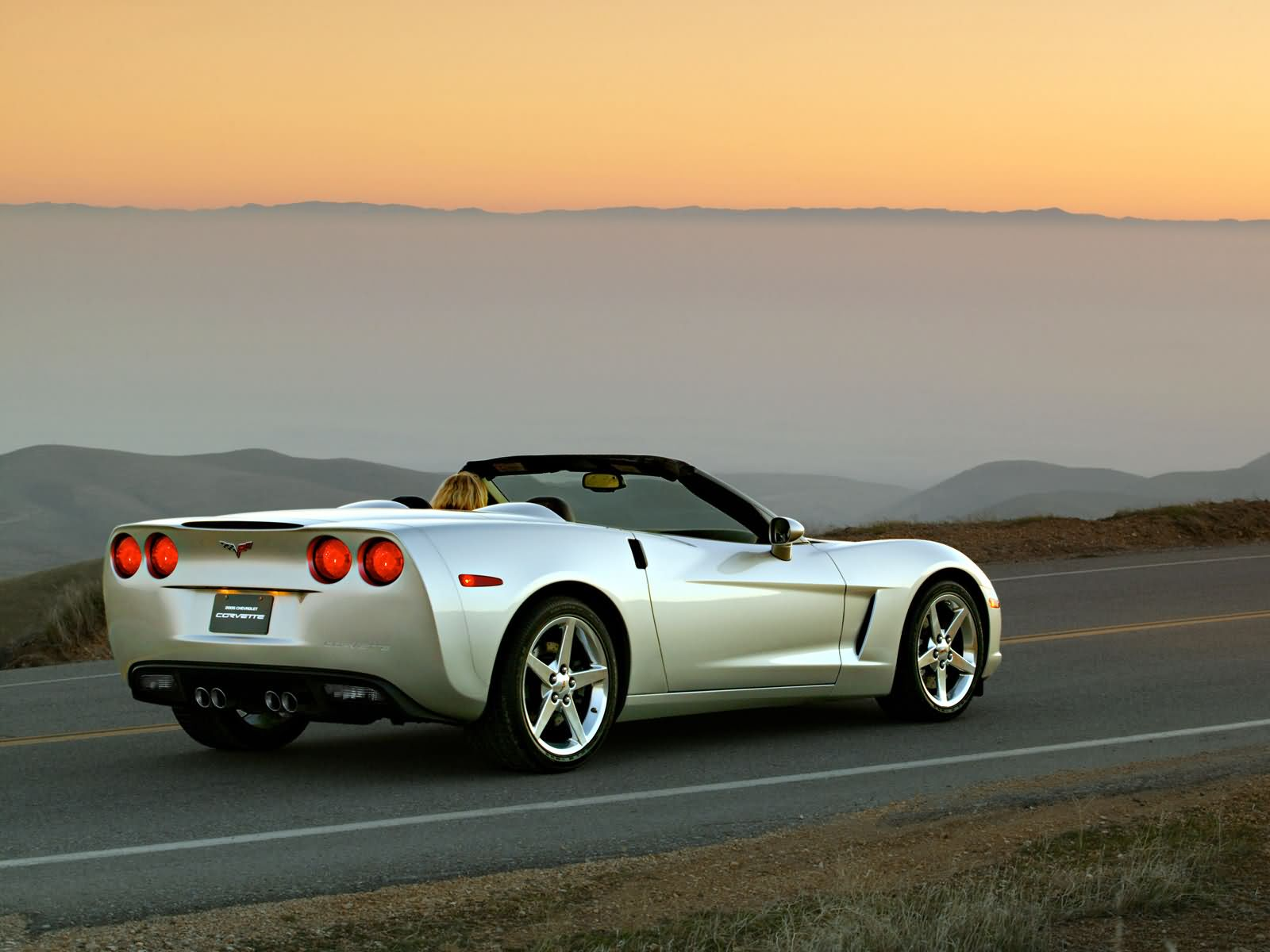 chevrolet corvette c6 convertible picture 7301 chevrolet photo gallery. Black Bedroom Furniture Sets. Home Design Ideas