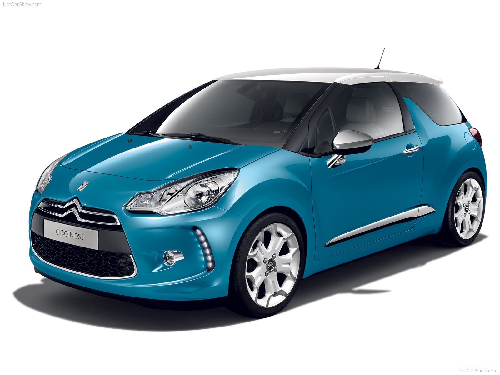 citroen ds3 picture 71765 citroen photo gallery