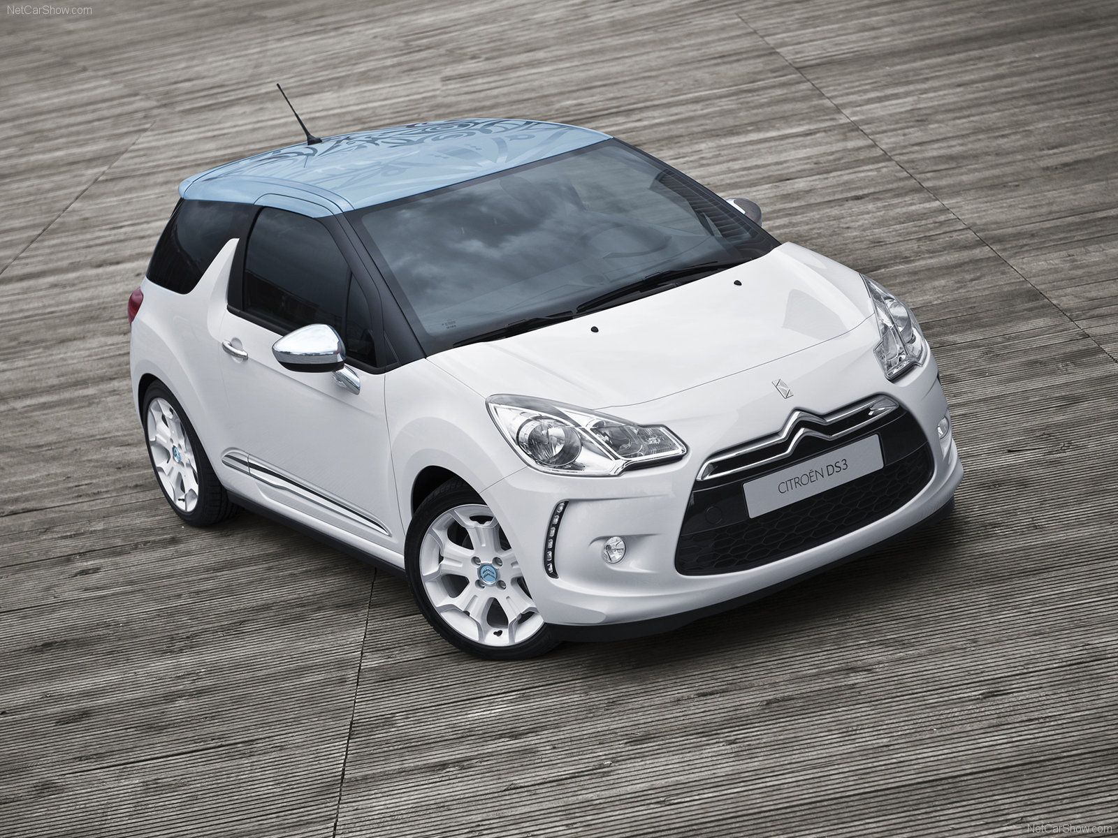 Citroen ds3 photos photo gallery page 8 carsbase vanachro Images