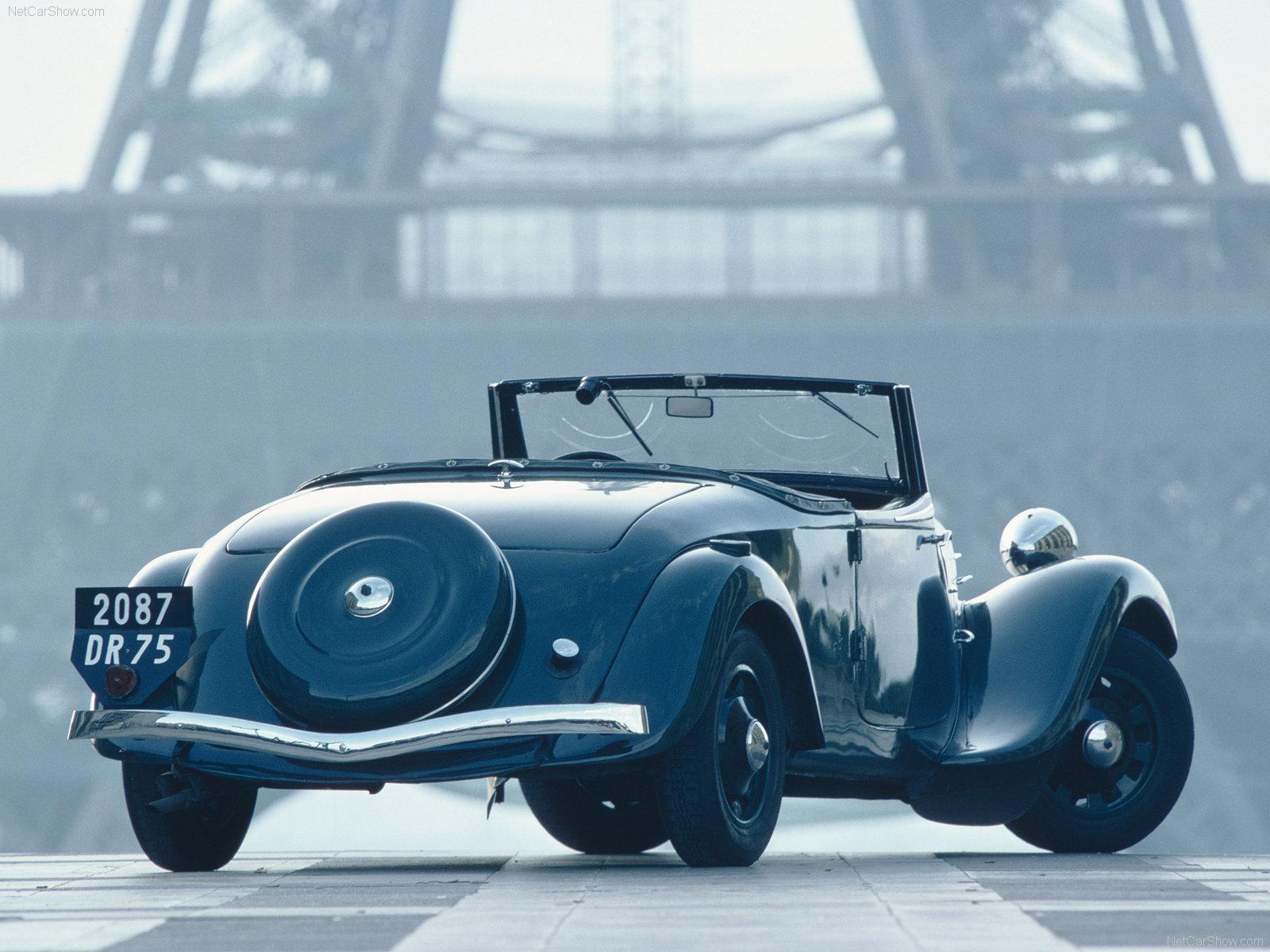 captain america big brother bugatti type 35b 1926 avant. Black Bedroom Furniture Sets. Home Design Ideas