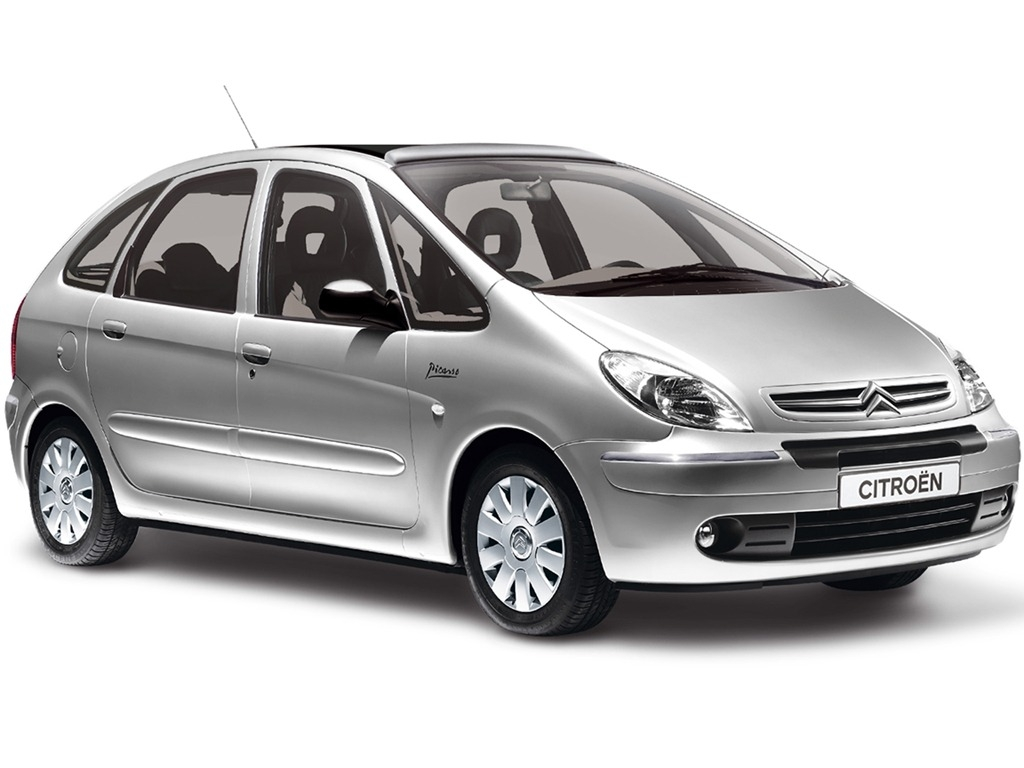 citroen xsara picasso pictures posters news and videos on your pursuit hobbies interests. Black Bedroom Furniture Sets. Home Design Ideas