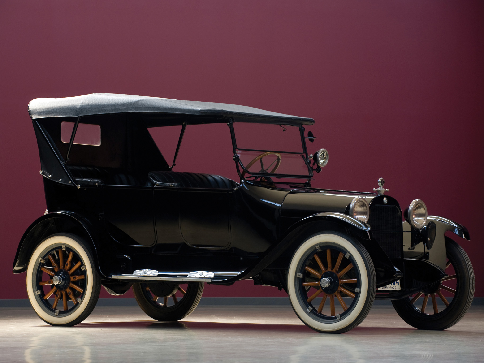 Dodge Brothers Photos Photogallery With 7 Pics Carsbase Com