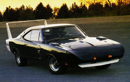 Classic 1979 Dodge Aspen Sale Commercegeorgia81539 Shabby